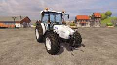 Lamborghini R4.110 v1.1 for Farming Simulator 2013