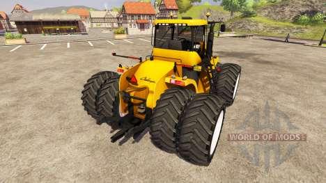 Challenger MT 900 for Farming Simulator 2013