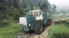 T-150K HTZ [green] [08.11.15]
