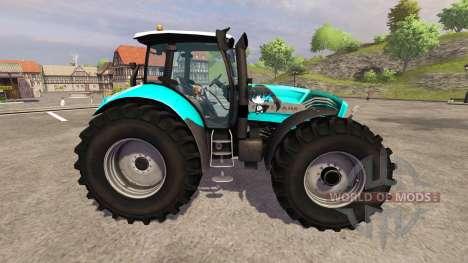 Deutz-Fahr Agrotron X 720 v3.0 for Farming Simulator 2013