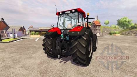 Case IH MXM 180 v2.0 [US] for Farming Simulator 2013