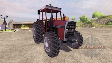 IMT 577 DV for Farming Simulator 2013