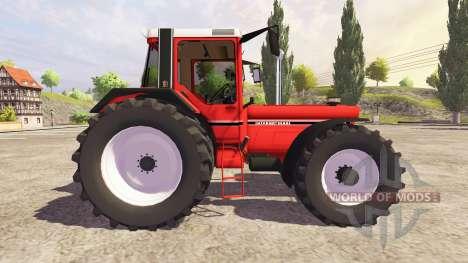 IHC 1455 XL for Farming Simulator 2013