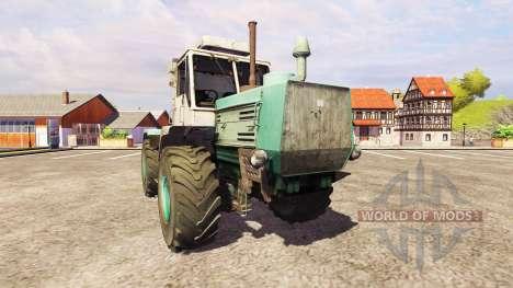 T-150K for Farming Simulator 2013