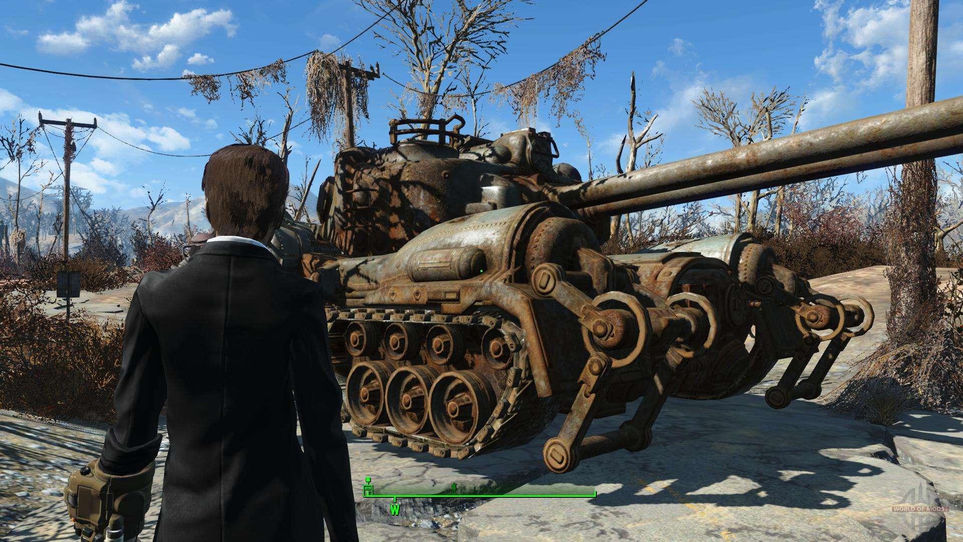 Asi Loader Fallout 4 Settlements - etcfasr