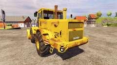 K-701 Kirovec for Farming Simulator 2013