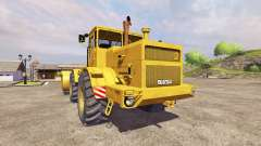 K-701 Kirovec
