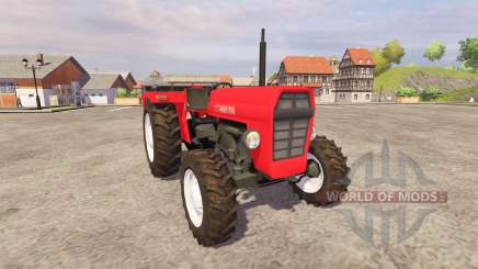IMT 542 v2.0 for Farming Simulator 2013