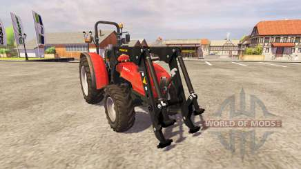 Same Argon 3-75 FL v1.1 for Farming Simulator 2013