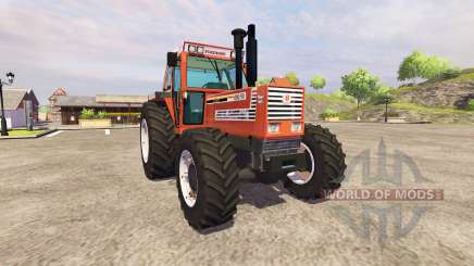 Fiat 180-90 for Farming Simulator 2013