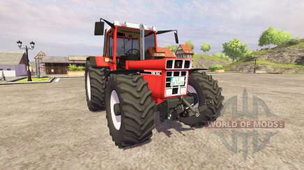 IHC 1455 XL for Farming Simulator 2013