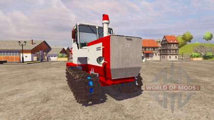 T-150 for Farming Simulator 2013