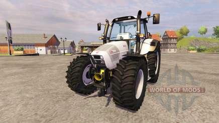 Hurlimann XL 130 v3.0 for Farming Simulator 2013