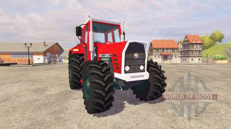 IMT 5170 DV for Farming Simulator 2013