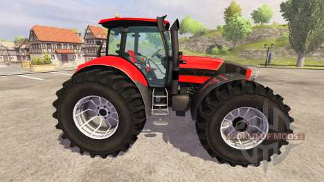 Deutz-Fahr Agrotron X 720 [tuned] v2.0 for Farming Simulator 2013