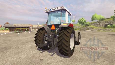 Massey Ferguson 3080 for Farming Simulator 2013
