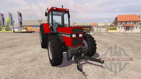 Case IH 956 XL for Farming Simulator 2013