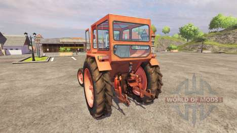 UTB Universal 650 for Farming Simulator 2013