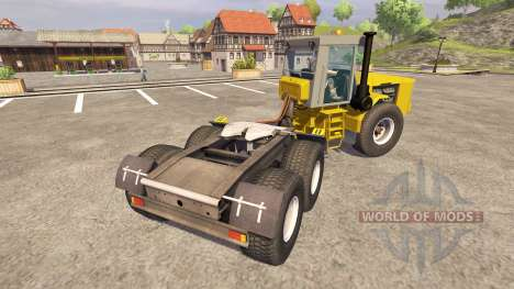 K-744 for Farming Simulator 2013