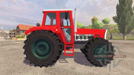 IMT 5170 DV for Farming Simulator 2013