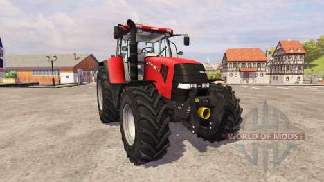 Case IH CVX 175 v1.1 for Farming Simulator 2013