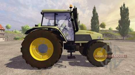 Fortschritt Zt 434 for Farming Simulator 2013