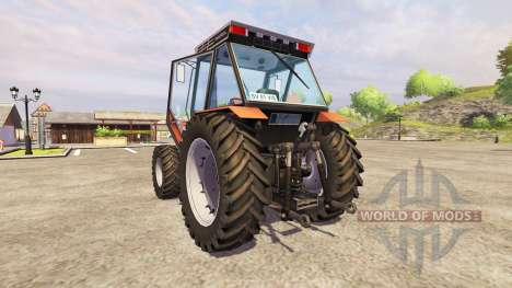 UTB Universal 1010 DT for Farming Simulator 2013