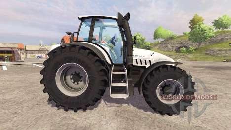 Lamborghini R6.135 VRT for Farming Simulator 2013