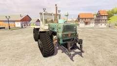 T-150K [crawler]