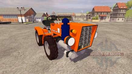 TZ-4K-14K for Farming Simulator 2013