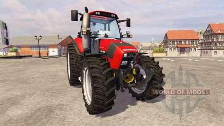 Deutz-Fahr Agrotron 430 TTV for Farming Simulator 2013