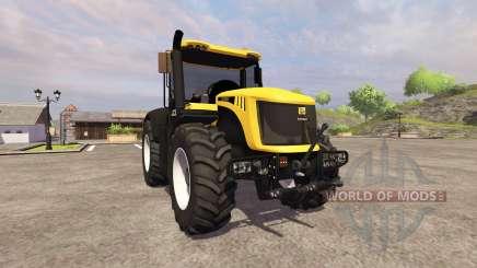 JCB Fasttrac 8310 for Farming Simulator 2013