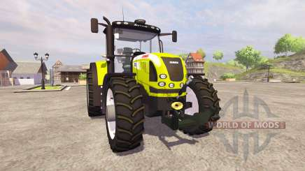 CLAAS Arion 530 for Farming Simulator 2013