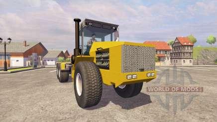 K-744 for Farming Simulator 2013
