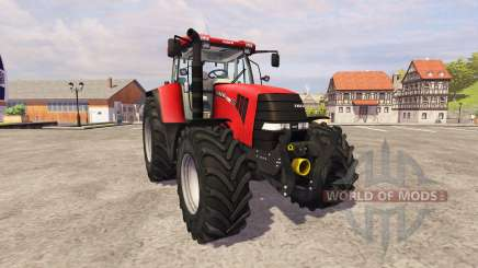 Case IH CVX 175 v1.1 for Farming Simulator 2013
