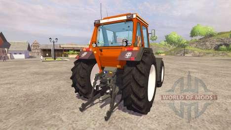 Fiat 100-90 for Farming Simulator 2013