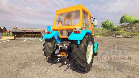IMT 549 for Farming Simulator 2013