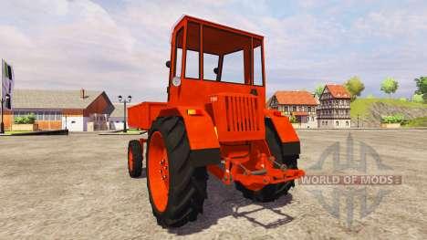 T-16M for Farming Simulator 2013