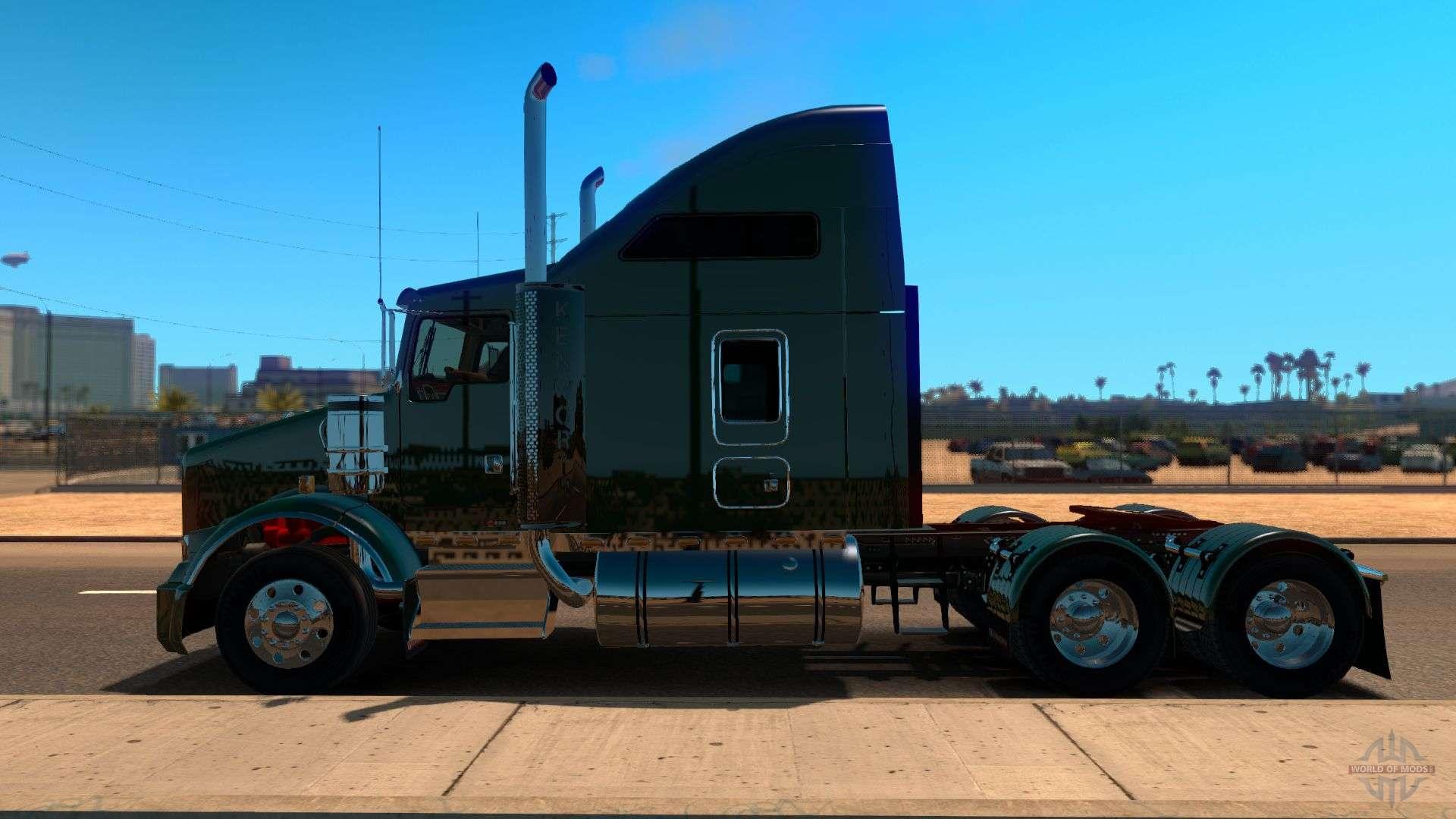 similiar kenworth t800 keywords kenworth t800 for american truck simulator