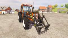 Fiatagri 110-90 for Farming Simulator 2013