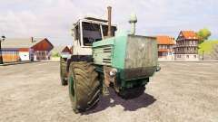 T-150K v1.1 for Farming Simulator 2013
