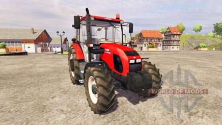 Zetor Proxima 8441 for Farming Simulator 2013
