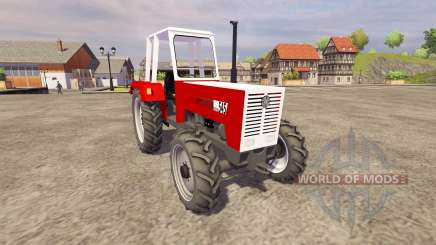 Steyr 545 for Farming Simulator 2013