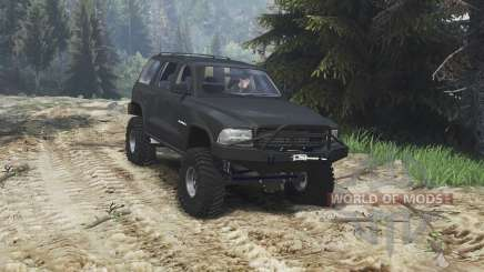 dodge  spintires    page