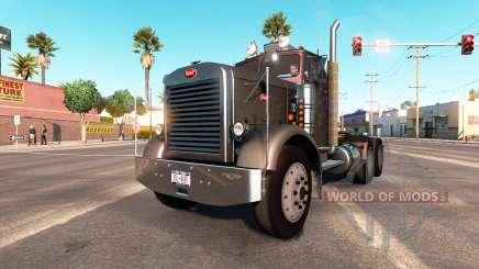 Peterbilt 351 for American Truck Simulator
