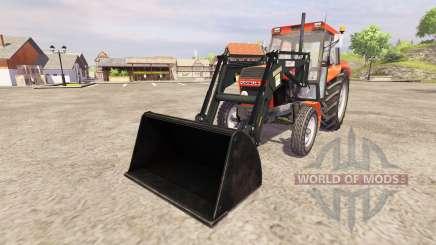 URSUS 912 FL for Farming Simulator 2013