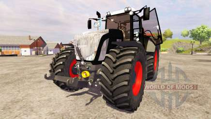 Fendt 939 Vario v1.0 for Farming Simulator 2013