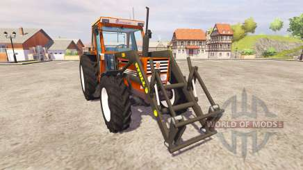 Fiatagri 110-90 for Farming Simulator 2013