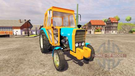 IMT 549 for Farming Simulator 2013