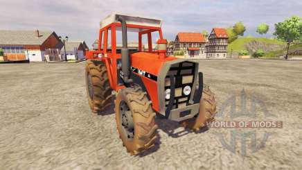 IMT 577 for Farming Simulator 2013